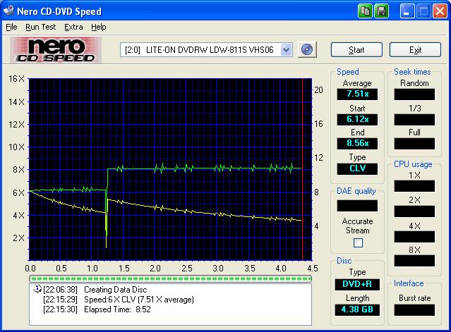 639x471, 11.7Kb